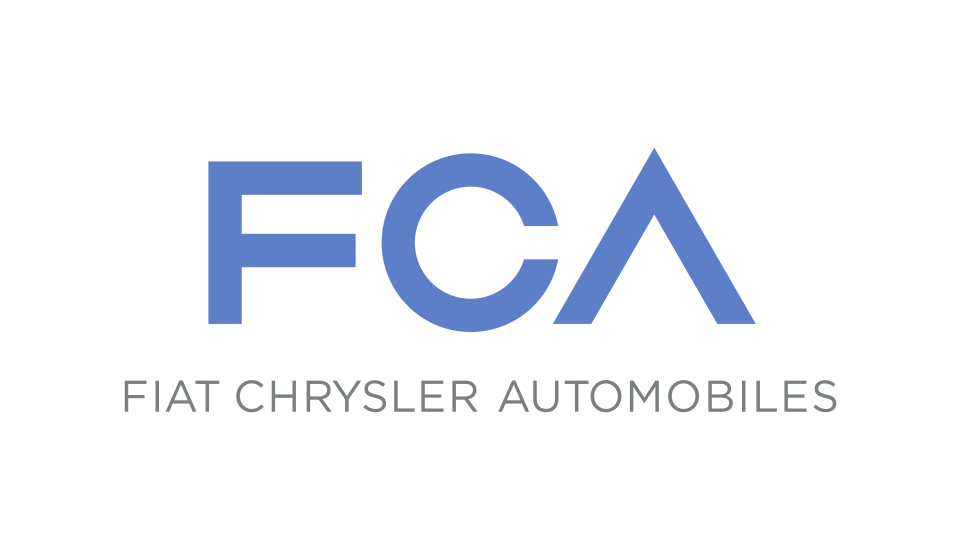 Fiat Chrysler
