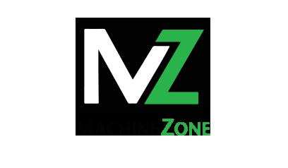 Machinezone