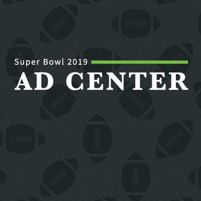 2019 Super Bowl Advertisers - iSpot tv